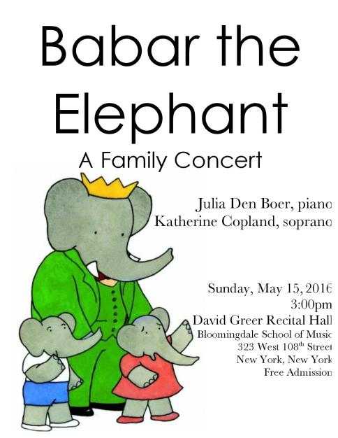 Babar the Elephant-page-001