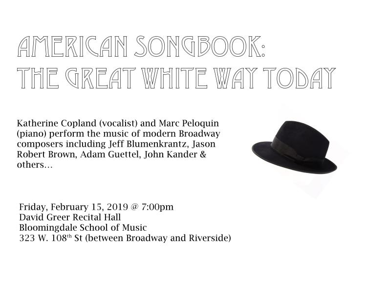 american songbook deets-page-001
