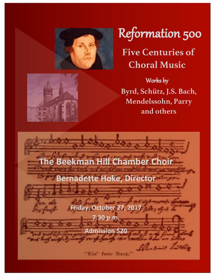 reformation flyer5docx-page-001 (3)